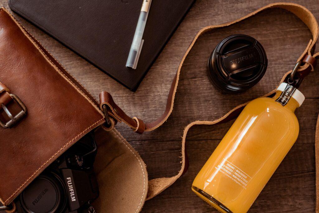 torebki do pracy, torebki do biura, outfit biurowy, elegancka torebka, pojemna torebka