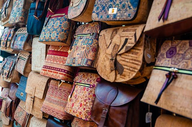 torebki, wybór torby, torba do pracy, torba na wesele, idealna torebka, kopertówka, nowa torebka, modne torebki