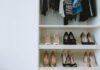 szpilki, kobiece obuwie, kobiece buty, buty na wysokim obcasie, szpilki stylizacje, gdzie nosić szpilki, szpilki okazje, jak dobrać szpilki, jak wybrać szpilki, czarme szpilki, klasyczne szpilki