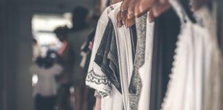 dress code, etykieta, savoir vivre, smart casual, bussiness casual, rodzaje dress code, jak się ubrać na różne okazje, black tie, white tie,
