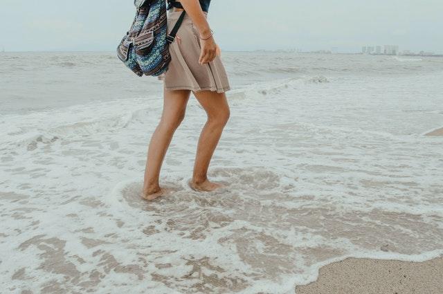 torba na wakacje, torebka na wakacje, torebki nerki, shopperka na wakacje, letnie torebki, letnie stylizacje, wiklinowe torby, plecaki damskie, plecaki na lato,