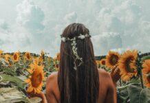 hippie, styl hippie, styl hippisów, jak nosić styl hippisowski, hippie moda, hippie modne dodatki, hippie modne akcesoria, hippie modne ubrania,