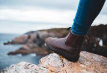 skórzane buty, buty ze skóry, jak rozciągnąć buty ze skóry, buty ze skóry obcierają, rozciągnięcie butów ze skóry, rozbicie butów ze skóry,