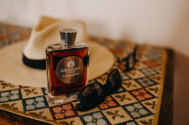 męskie perfumy, jak wybrać męskie perfumy, perfumy dla mężczyzn, idealny męski zapach, jak dobrać perfumy męskie, jak znaleźć perfumy męskie, perfumy dla mężczyzn, perfumy dla niego,