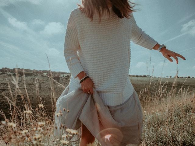 retro styl, vintage, styl vintage, ubrania vintage, jak ubierać się vintage, modny vintage, swetry vintage, sukienki vintage, pin up girl,