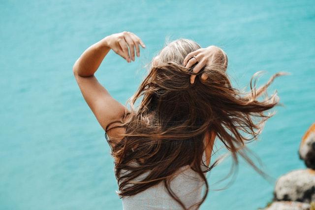 włosy, pielęgnacja włosów, jak dbać o włosy, jak pielęgnować włosy, piękne włosy, zadbane włosy, dobór szamponu, dobór kosmetyków do włosów, kosmetyki do włosów,