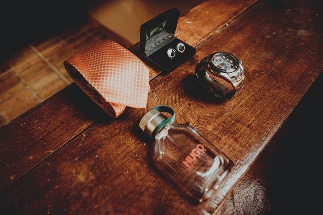 męskie perfumy, jak wybrać męskie perfumy, perfumy dla mężczyzn, idealny męski zapach, jak dobrać perfumy męskie, jak znaleźć perfumy męskie, męskie nuty zapachowe, męskie zapachy,