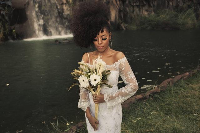 suknia ślubna, suknia ślubna 2021, modne suknie ślubne 2021, jaka suknia ślubna, jak wybrać suknię ślubną, trendy ślubne,