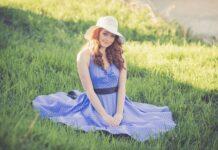 letnie stylizacje, stylizacja na lato, moda na lato, lato 2021, moda 2021, modne stylizacje 2021, modne kolory 2021, letnie sukienki, letnie ubrania, letnie dodatki, letni kapelusz, kapelusz na lato, modne kapelusze, modne okulary, modne sukienki, sukienki maxi, spódnica na lato,