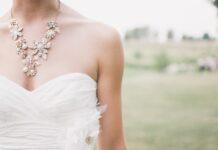suknia ślubna, suknia ślubna 2021, modne suknie ślubne 2021, jaka suknia ślubna, jak wybrać suknię ślubną,