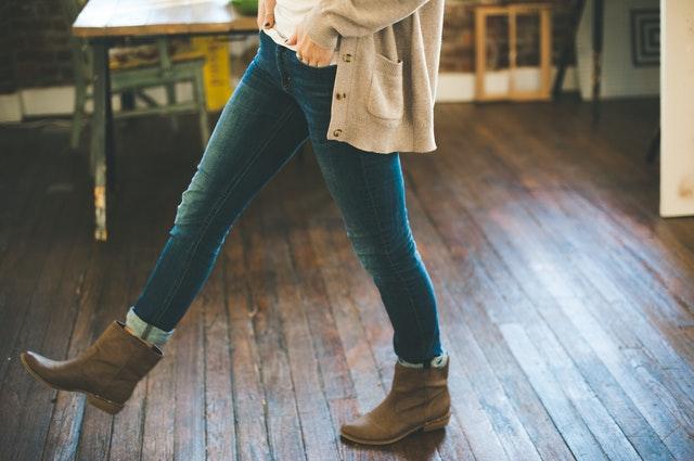 modne buty 2021, modne obuwie 2021, buty 2021, modne buty wiosna, modne buty lato 2021, modne buty zima 2021, modne buty na obcasie 2021, sezon 2021 buty, jakie wybrać buty 2021
