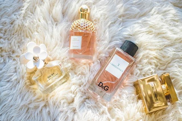 idealne perfumy, jak dobrać perfumy, perfumy a osobowość, rodzaje perfum, zapachy kobiece, zapachy męskie