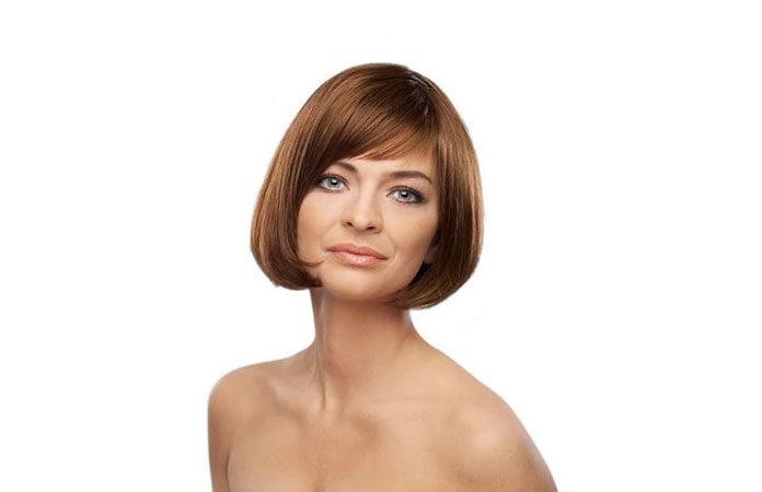 systemy włosów
